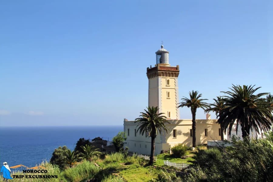 Best 5 days Morocco Private tour from Tangier to Marrakech