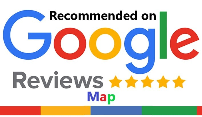 morocco trip excursions google map reviews